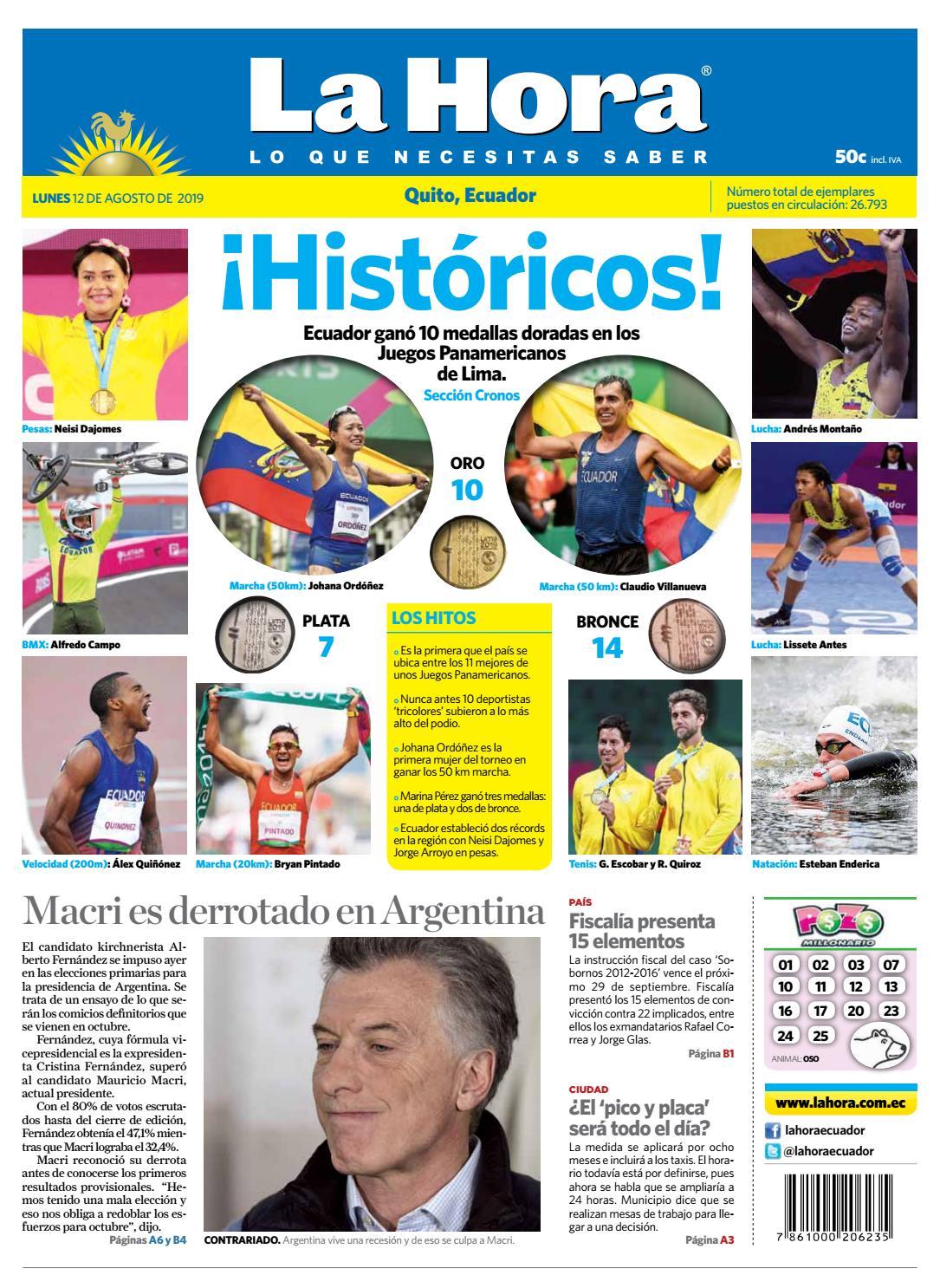 Solteros Sin 950847