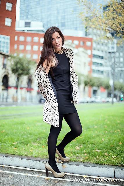 Dating In Bilbao 236649