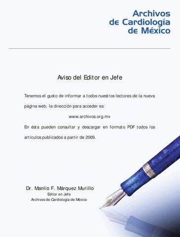 Citas Online Clinica 95032
