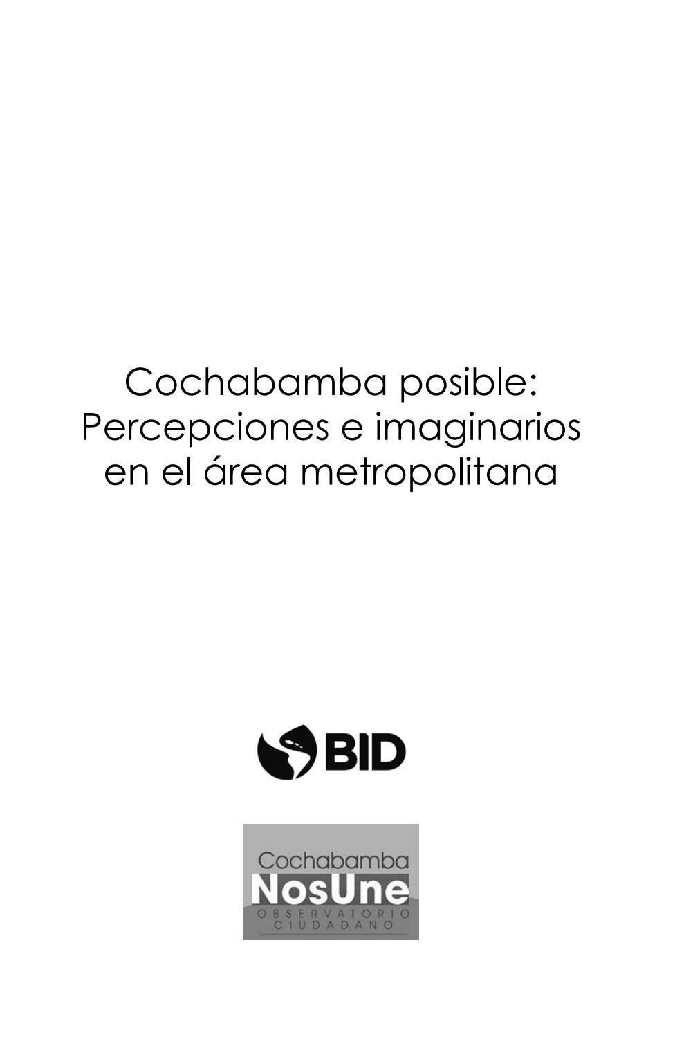 Conocer Chicas Cochabamba 690667