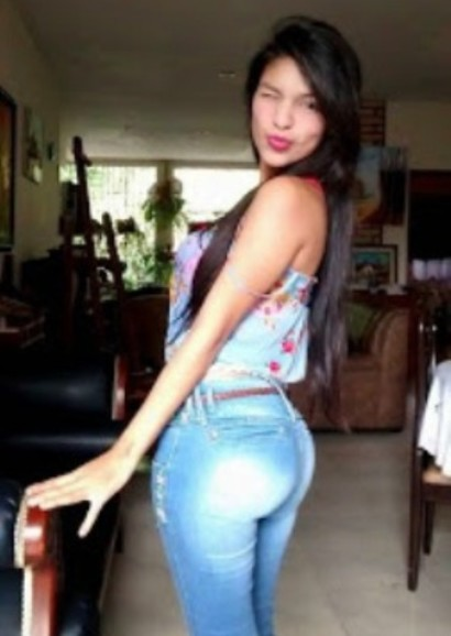 Mujeres Solteras Buscan 210868