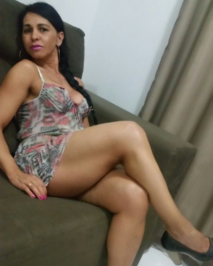 Mujer Busca Hombre 498425