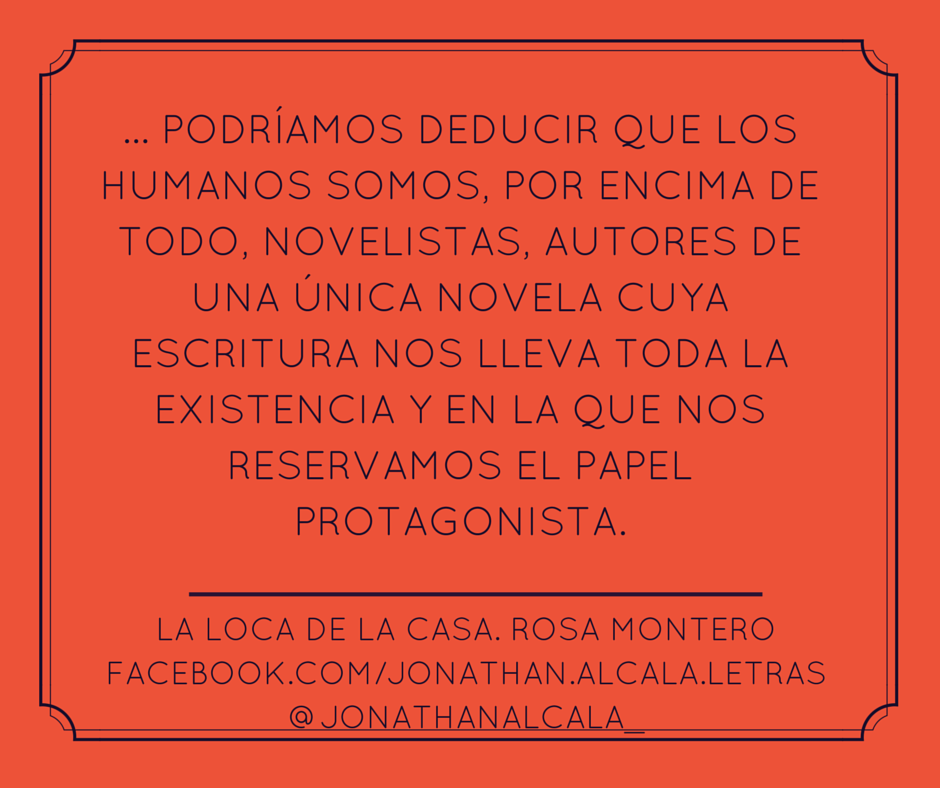 Citas Gratis Chile 99204