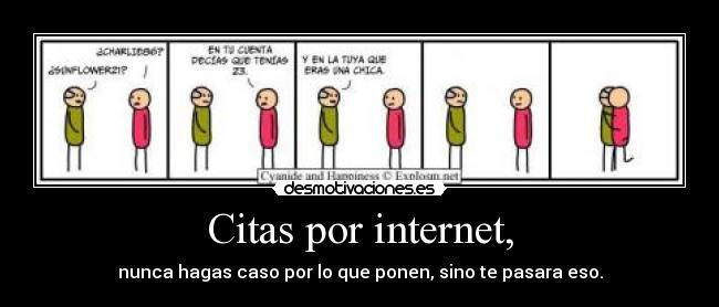 Citas Internet 720027
