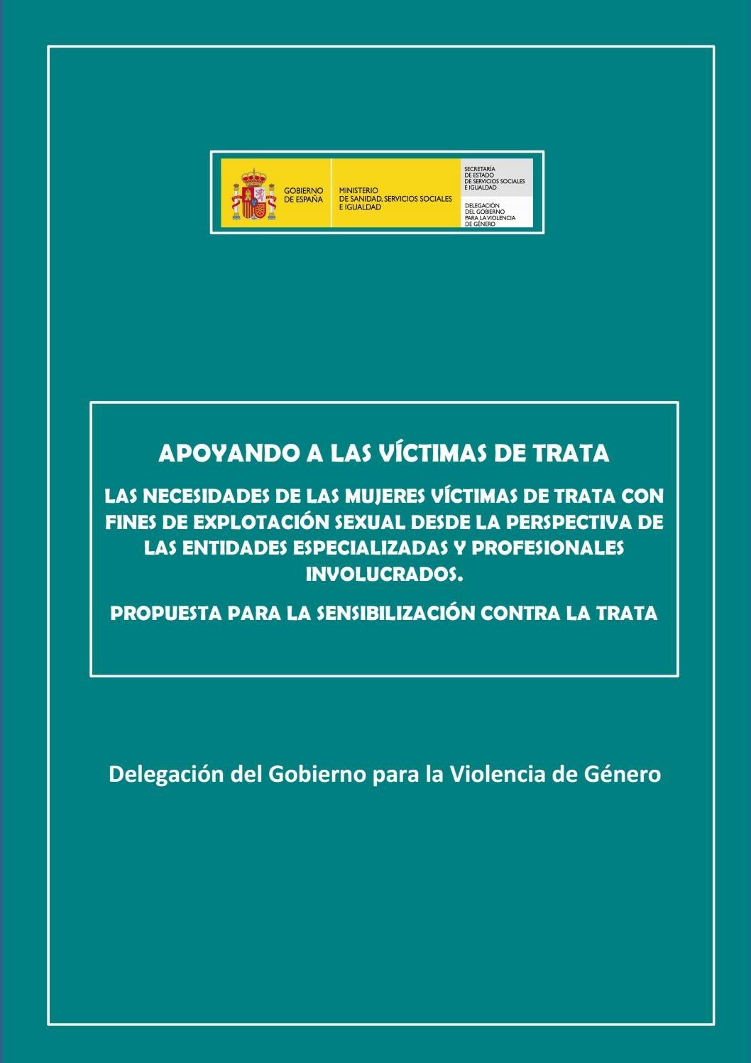 121 Solteros 145481