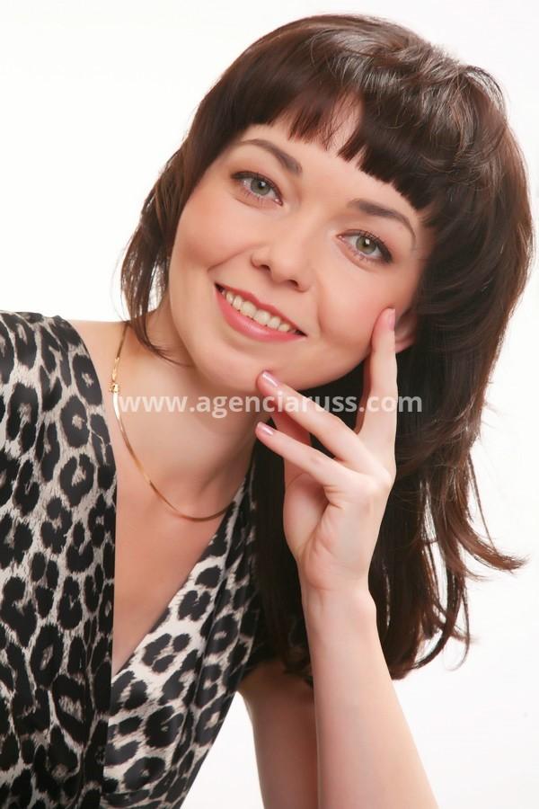 Busco Mujer Brasiliana 266954