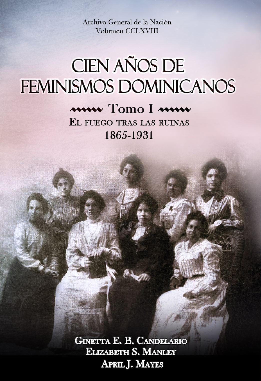 Mujeres Solteras 570295
