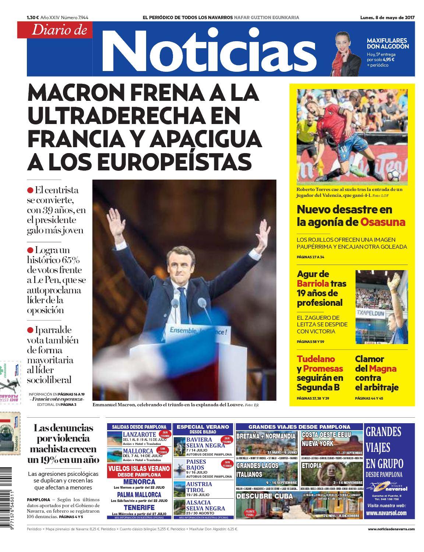 Girona Citas Speed 477895