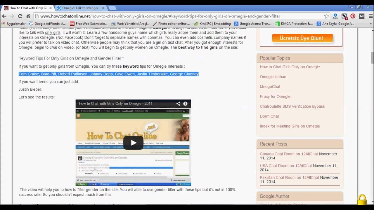 Ligar Online 795383