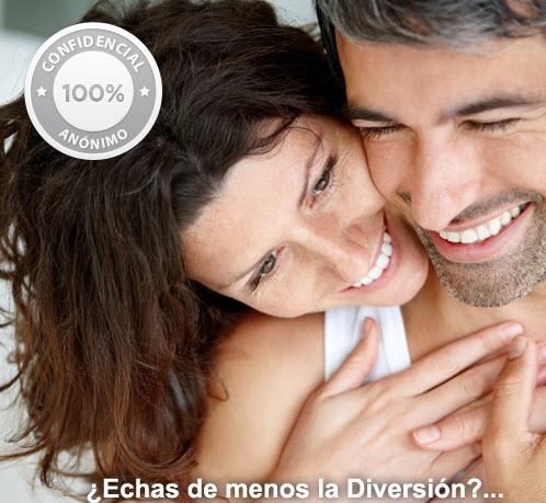 Speed Dating Salamanca 801252