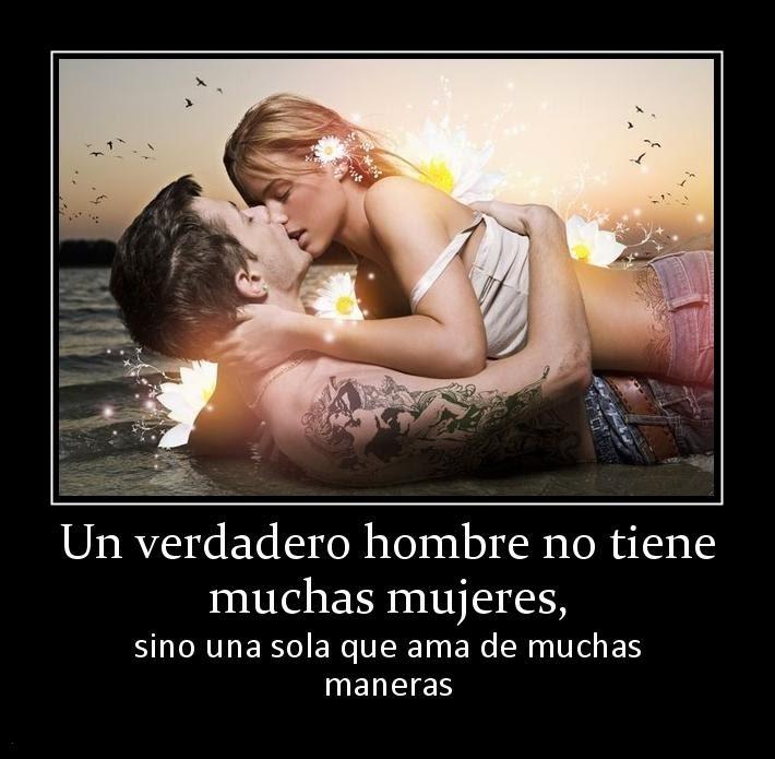 Facebook De Mujeres 511355