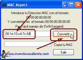 Plugin Wordpress 258389