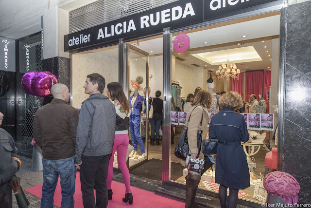 Dating In Bilbao 998277
