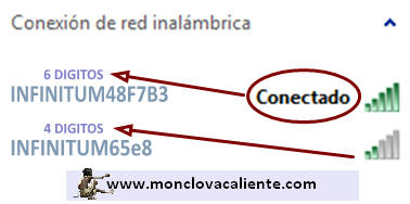 Como Ligar 680396