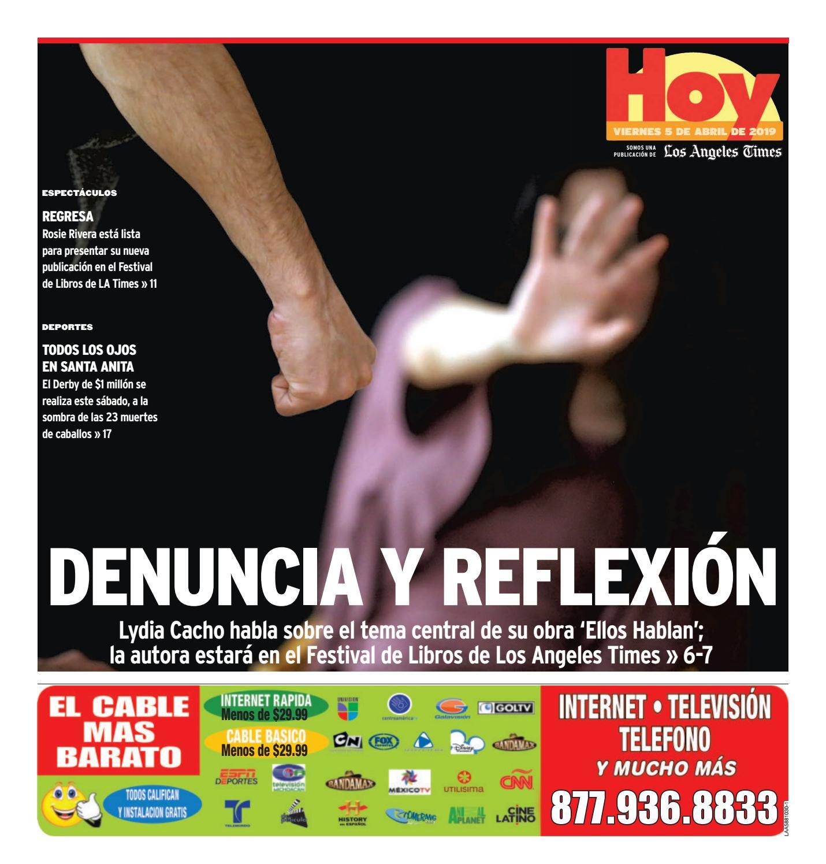 Conocer Personas Valencia 630655