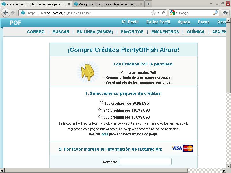 Mujeres Solteras 582567