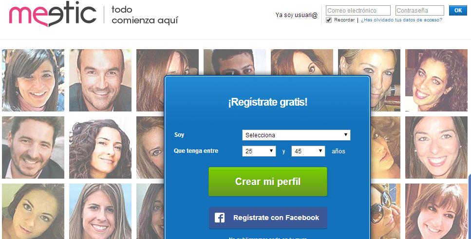 Citas Online Espana 523954