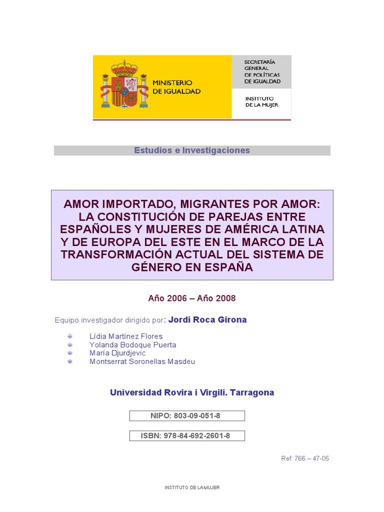 Agencias De 854060