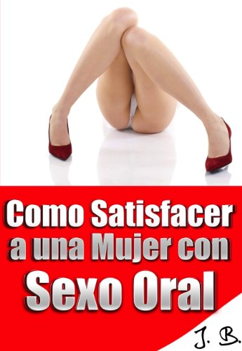 Mujer Busca Hombre 673286