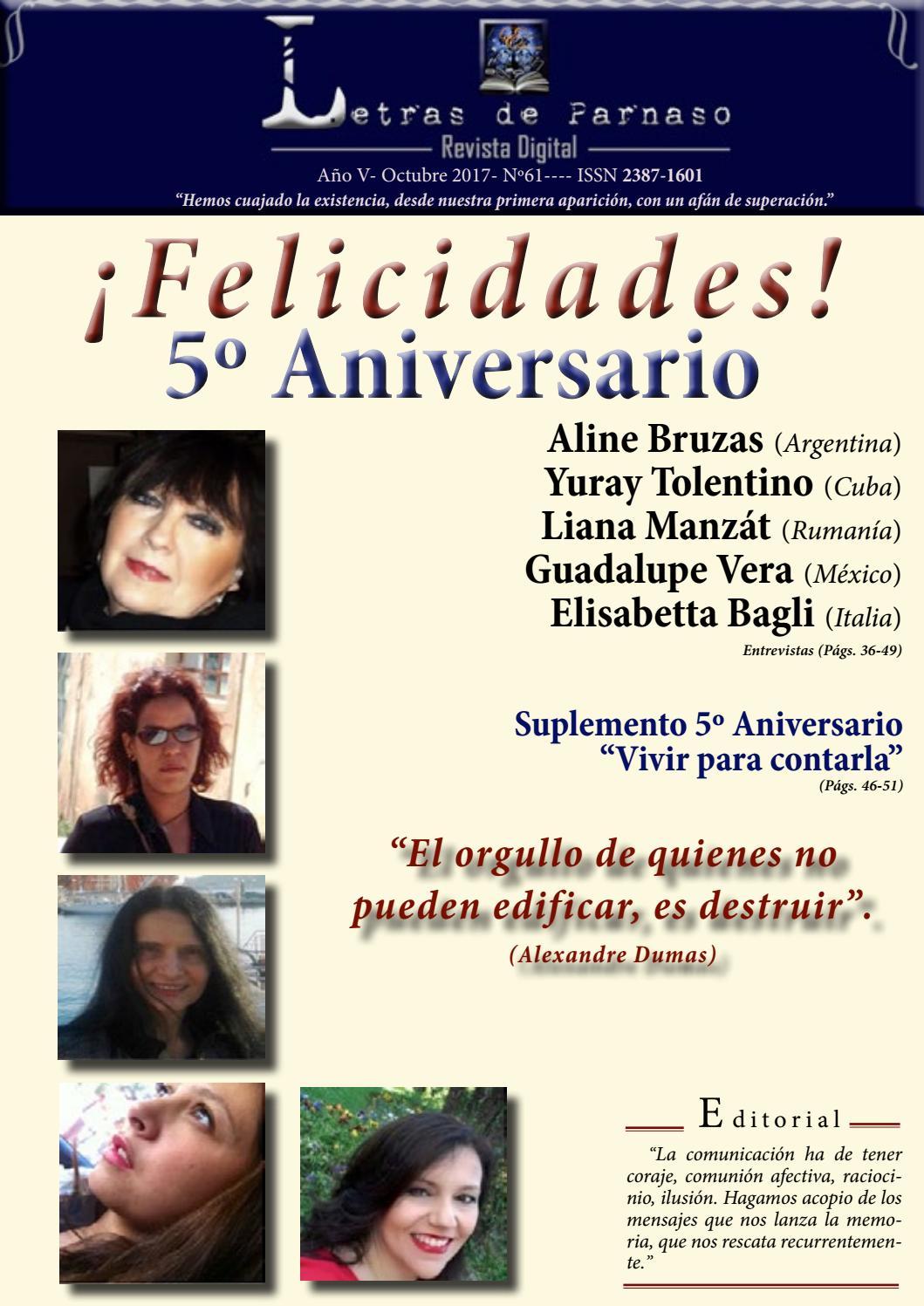 Mujeres Solteras De 271809