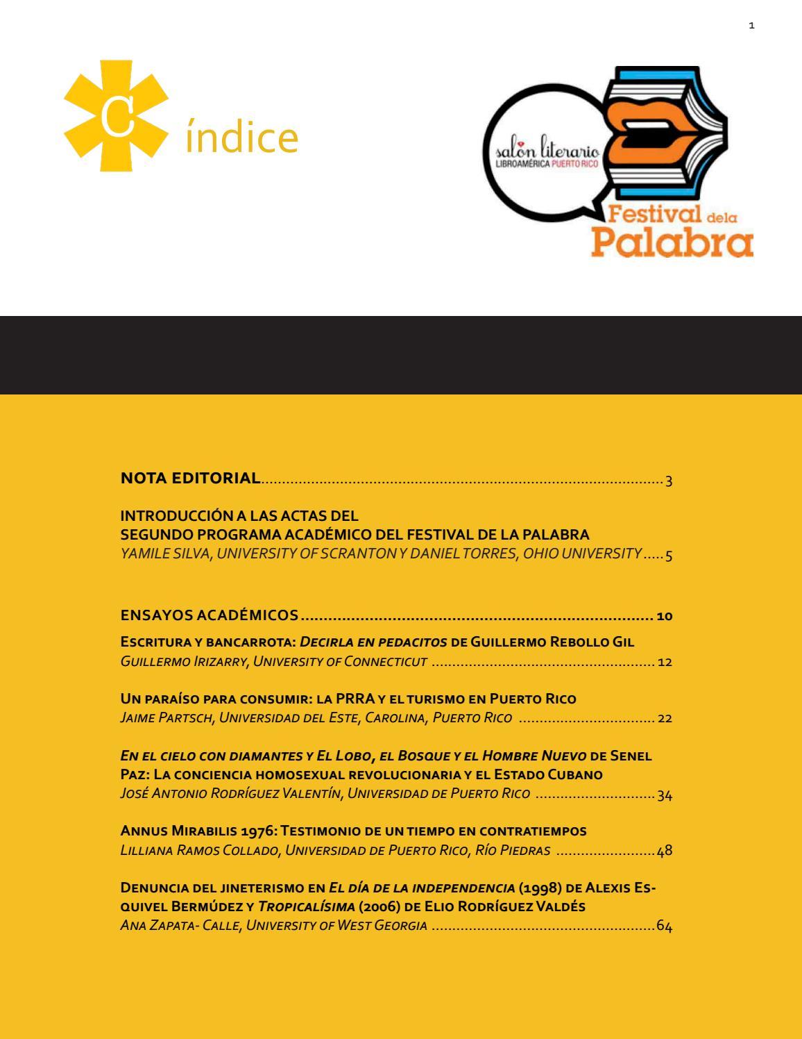 Chicos Ricos Online 744041