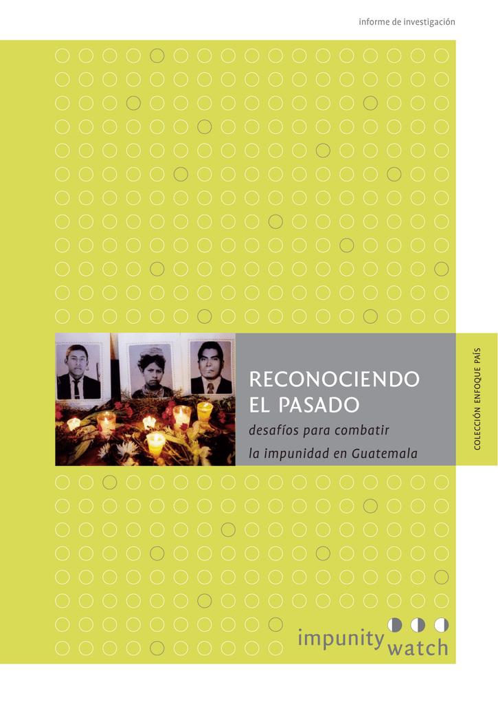 Mujeres Solteras Huehuetenango 175058