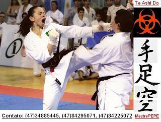 Agencia De Citas 548290
