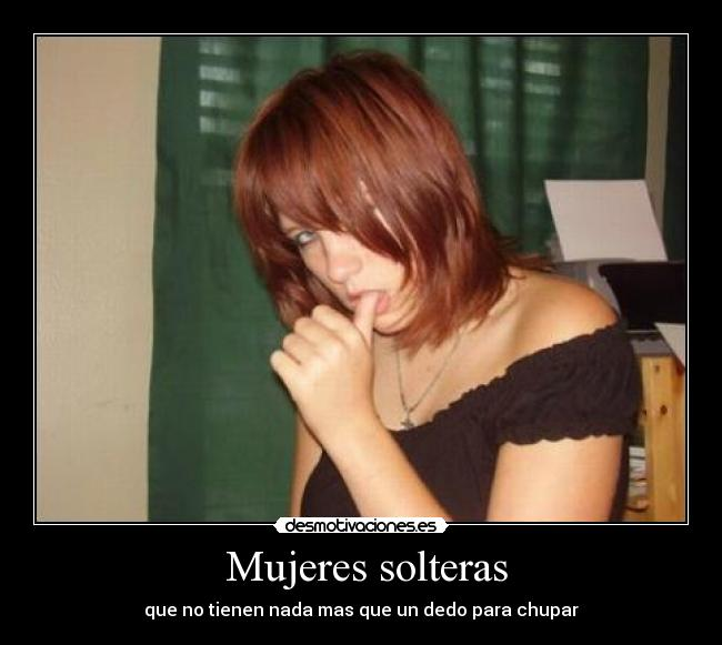 Mujeres Y Madres 512975