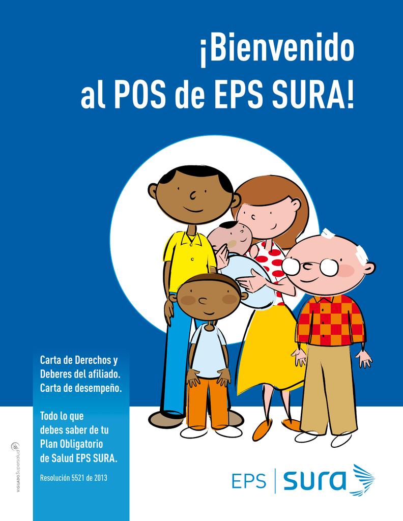 Epssura Com 464724