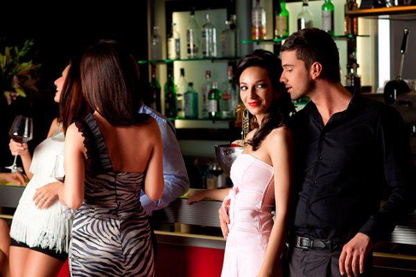 Casual Dating Mallorca 571429