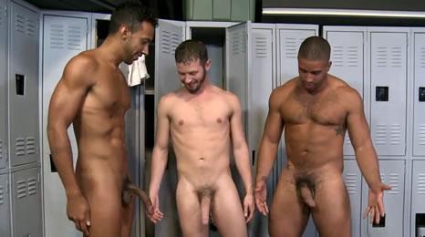 Hombres Solteros 729781