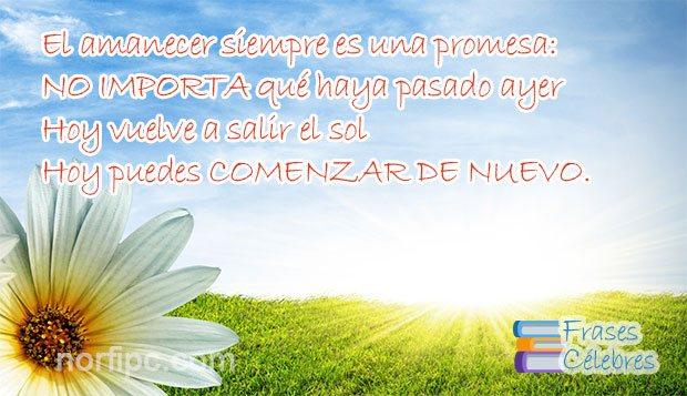 Citas Por Internet 988640
