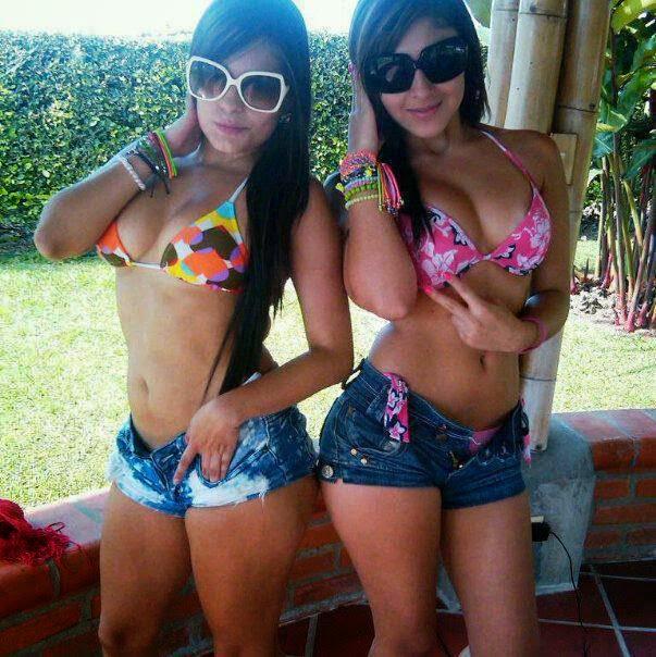 Quiero Conocer Chicas 441483