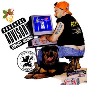 Gestion Citas Online 472234