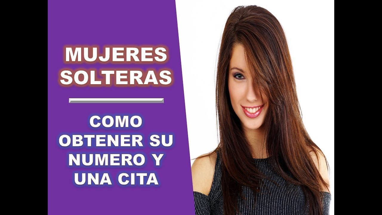 Mujeres Solteras Orizaba 79148