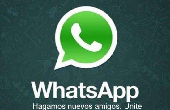 Chat En 271957