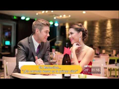 Speed Dating 276509