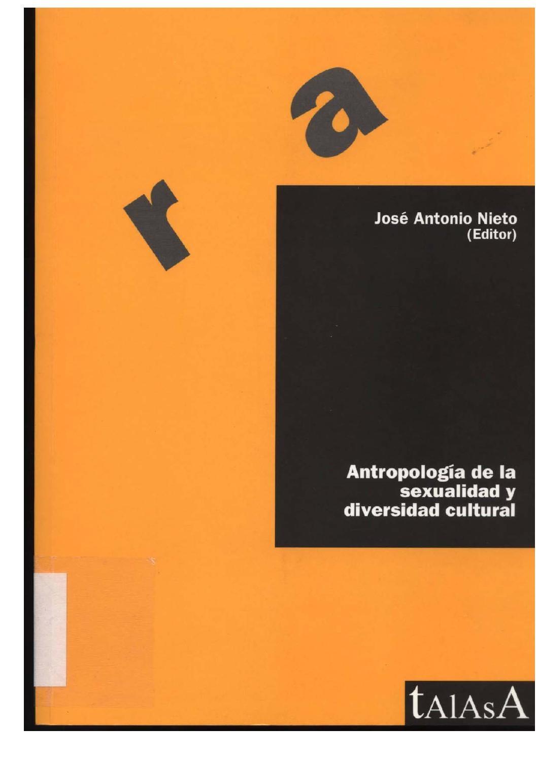 Agencias De Citas 312065