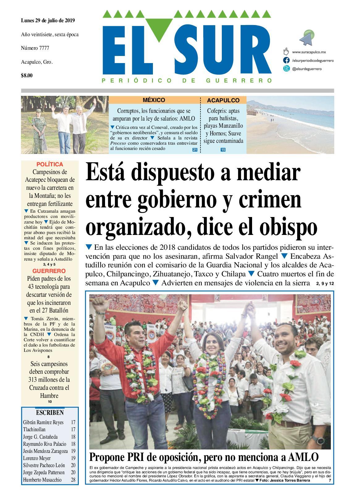 Mujeres Solteras Huehuetenango 849563