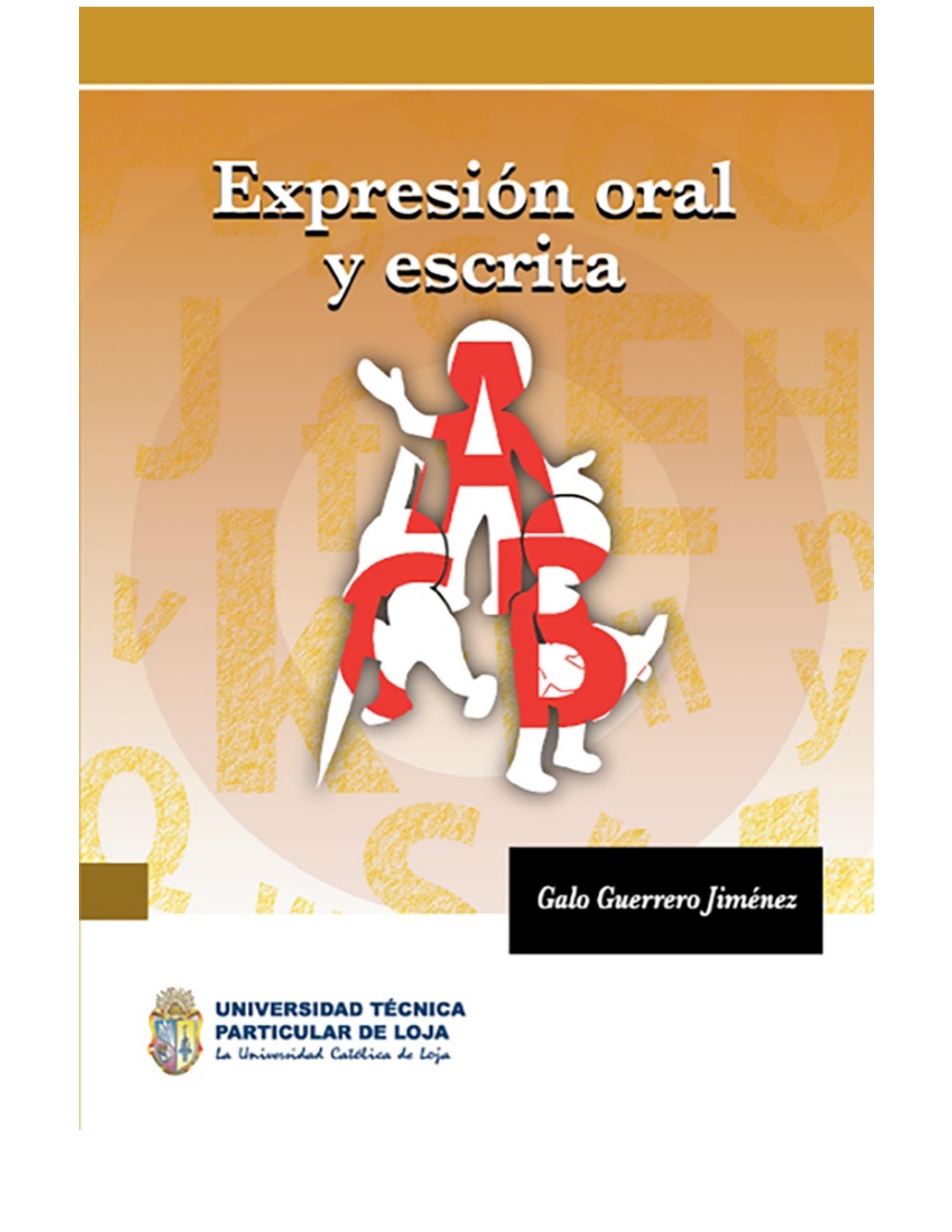 Citas Solteros Catolicos 232064