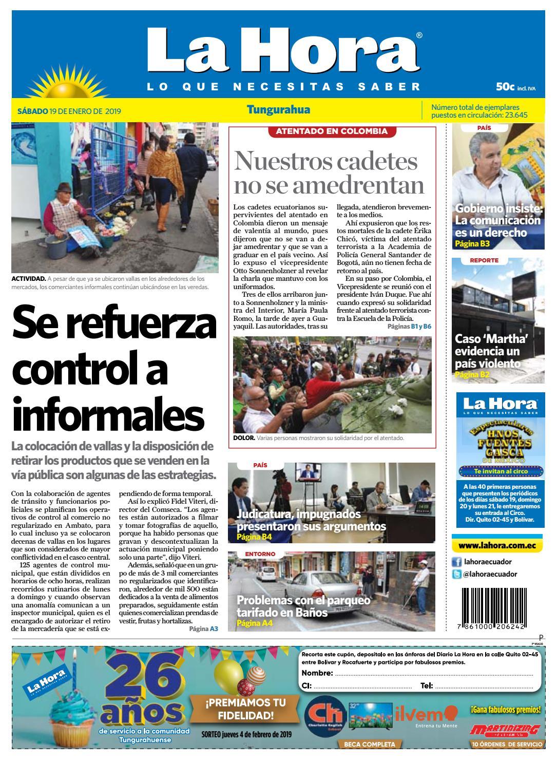 Mujeres Solteras Riobamba 272792