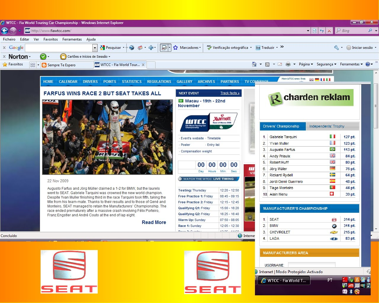 Citas Online Css 126704