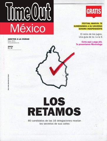 Mujeres Solteras Barranca 995578