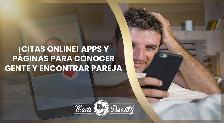 Chat En Linea 759229