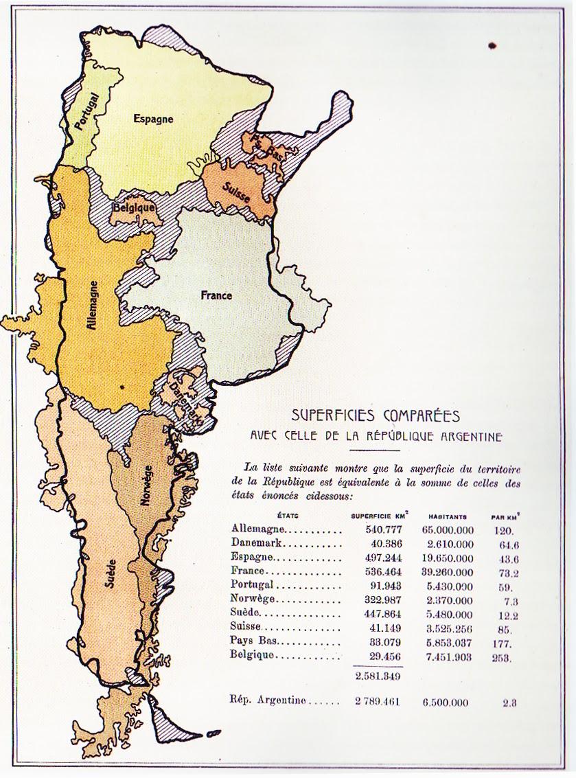 Mujeres Solteras 843296