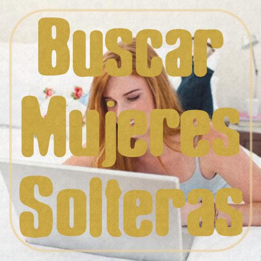 Mujeres Solteras 989388