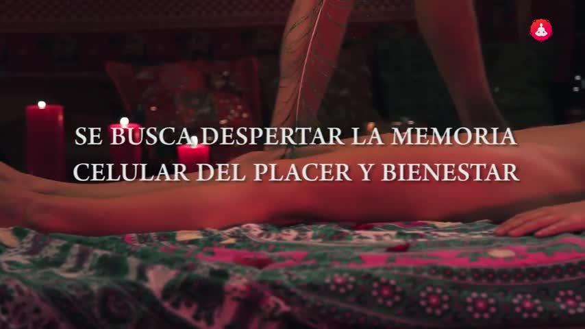 Dieta Hombre Soltero 159735