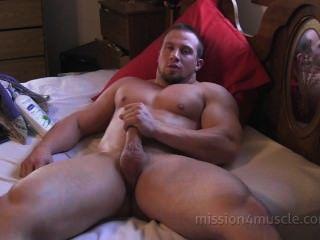 Dormitorios Hombres 931231