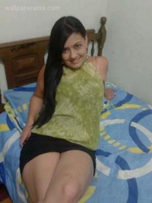 Busco Mujeres 491457