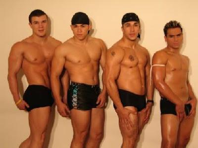 Hombres Solteros 395149